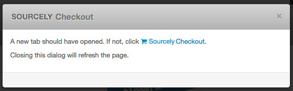 Sourcely-Checkout-Alert-Tab.png