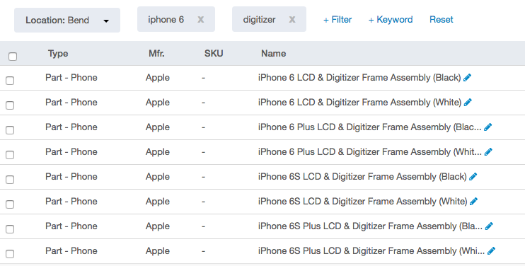 _iphone_6_digitizer_results.png
